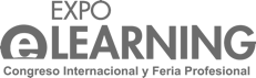 LOGO_EXPOLEARNING.png