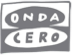 LOGO_ONDACERO.png