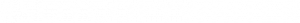 Soy-Copywriter-logo-horizontal-letras-blancas.png