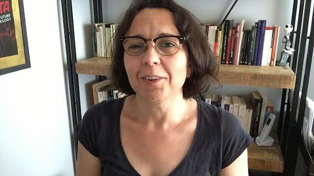 Testimonio-Silvia-Márquez.jpg